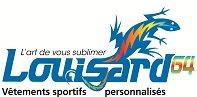 Logo Louisard