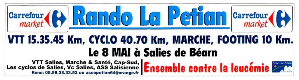 Banderole-Pétian-20121-1024x274