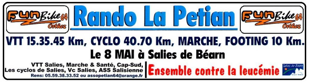 Petit mot de Gibus Banderolle-Pétian-2012-2-1024x273