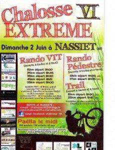 CALENDRIER RANDOS 2013 nassiet-2013-231x300