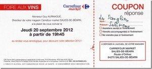 Invitation jeudi 20 septembre en soirée foire-20aux-20vins_0002-2--300x136