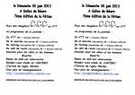 Sortie du 10 février 2013 prospectus-petian-150x106
