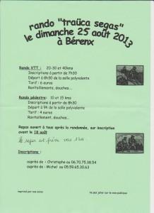 RANDO VTT BERENX 25 AOUT trauque-segues-2013-218x300